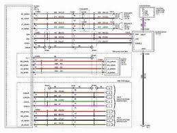 98 z3 wiring radio diagram wiring diagrams best 98 z3 wiring radio diagram wiring diagram library delco radio wiring diagram 98 z3 wiring radio