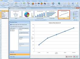 Chart Advisor Chart Advisor Smart Office