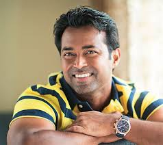 Image result for leander paes