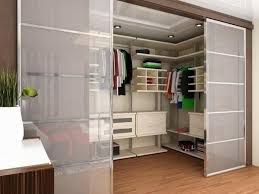 closet designs for bedrooms. Walk In Closet Designs Ideas Glamorous Wardrobe Closet Designs For Bedrooms