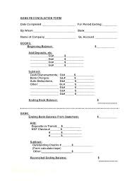 Flashcards Template Word Freeletter Findby Co