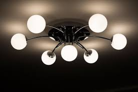 led light bulbs one of the most energy efficient lighting solutions have transformed the lighting sector dramatically since they first entered the