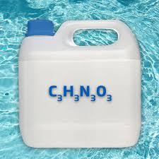 calciumchloride te koop