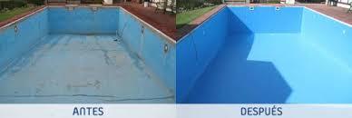 Renolit Lanza Una Gama De Revestimientos De PVC Para Piscinas Laminas De Pvc Para Piscinas