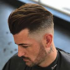 2019 Mens Hair Trend Men 39s Fashion Trends For This Season 2019