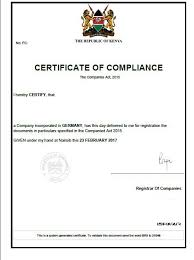 Certificate Of Compliance Template Word Certificates Stylish Certificate Of Compliance Template