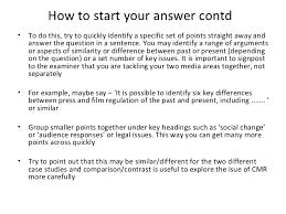 essay on advice co essay on advice
