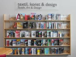 ten year anniversary of the school of textiles libraries in our much happens in ten years and when the textile fashion center and the school of textiles moved into the new fine facilities at simonsland across the