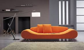 modern furniture interior design. Modern Sofa Design Interior Design, Architecture And Furniture Intended For Tips Choosing A E