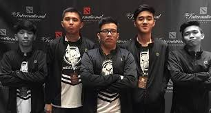 dota 2 news execration drops two players gosugamers
