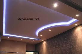 Bedroom False Ceiling Designs  Home Design IdeasFalse Ceiling Designs For Small Rooms
