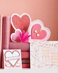 valentines days cards the best valentines day cards with clip art and templates martha