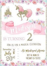 invitation cards unique 18th birthday invitation ca midwestasta