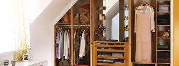 bespoke wardrobe interiors