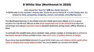 Rat Chart 2020 Rat Year Flying Star Feng Shui Picture Healer Feng