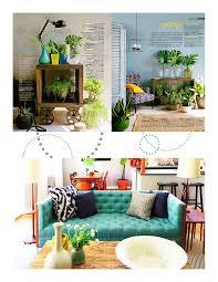 Pinterest Living Room Ideas Easy In Living Room Decorating Ideas - Easy living room ideas