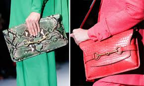 gucci bags and shoes. gucci summer 2013 bags and shoes