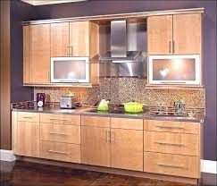 american woodmark cabinet review kitchen cabinets cabinetry sears kitchen sears kitchen remodeling reviews kitchen cabinet sizes