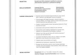 Full Size of Resume:commendable Livecareer Resume Builder Free Download  Favored Career Builder Resume Review ...