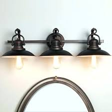 No wiring lighting Pendant Light Oil Rubbed Bronze Bathroom Ceiling Light Fixtures Lighting Accessories Fix Lights No Wiring Flashfashioninfo Oil Rubbed Bronze Bathroom Ceiling Light Fixtures Lighting