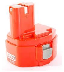 Аккумуляторный блок <b>Hammer Akm1415</b> 14.4 В 1.5 А·ч — купить ...