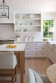 15 Stunning White Shaker Kitchen   BlueSky Interior Design