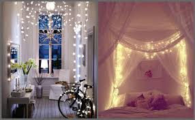 Party Bedroom Fairy Bed Crafthubs Contemporary Fairy Bedroom Ideas Home Design