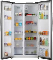 <b>Холодильник Don R 584 NG</b> купить недорого в Минске, обзор ...