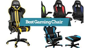make office chair more comfortable. Make Office Chair More Comfortable F