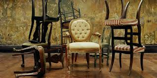 ... best chairs inc swivel glider recliner furniture home furnishings  warranty showroom chair the design and stores ...