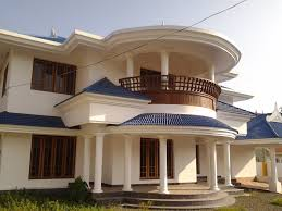 House for Sale in Angamaly Villas Available for Sale in Angamaly