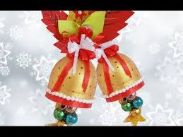 Christmas Decorations Made Out Of Plastic Bottles Christmas Decorations from Wasted Plastic Bottle DIY Christmas 23