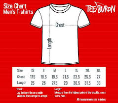 Wheaten Terrier Size Chart The Dogfather Soft Coated Wheaten Terrier T Shirt