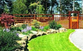deer proof garden. Deer Proof Garden Fence Memories Gate . T