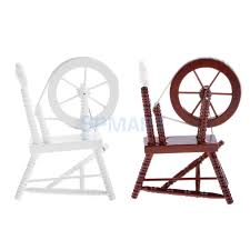 where to buy miniature furniture. Cheap Miniature Furniture, Buy Quality Dollhouse Furniture Directly From China Wood Suppliers: Where To
