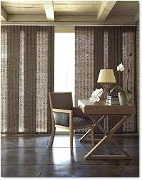 sliding door shades sliding door window treatments full size of roller shades for sliding glass doors