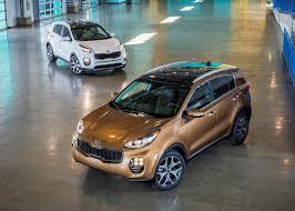 2018 kia all wheel drive. unique drive 2018 kia sportage all wheel drive auto pictures to kia all wheel drive