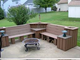 diy wood patio furniture. Brilliant Furniture Decoration Wooden Patio Furniture Plans Wood Awesome Outdoor Diy In U