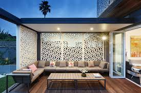 Modern Outdoor Privacy Screens Outdoor Furniture Simple Modern Outdoor  Screens