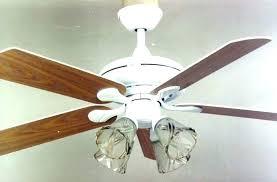hunter fan light kit problems hunter fan light kit harbor breeze ceiling fan light kit elegant