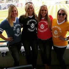 t shirt design at home. home health care baseball suite night t-shirt photo. \ t shirt design at