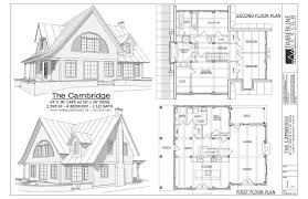 frame bedroom bath house plans cabin pdf small with loft basement 3 2 a brighton modern timberme floor plan home col luxihome a