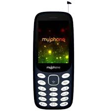 myphone myphone myf3 dtv fonerange everything for your mobile phone