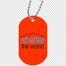 Dog Tag Pet Tag Shiba Inu Animal Shelter Pembroke Welsh