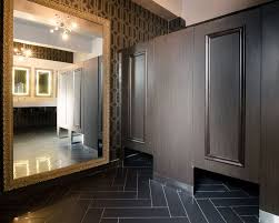 Bathroom Partitions Nj Design
