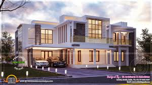 modern house plans under 3000 square feet luxury 4000 sq ft house