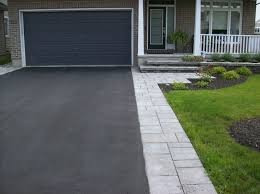 Top Five Driveway Design Considerations   Unilock together with Best 25  Driveway ideas ideas on Pinterest   Solar path lights additionally Custom Driveway   Custom Gates and Fences   Amazing Gates besides Suggestions On Design For Wooden Driveway Gate    Carpentry moreover  together with 402 best Cambridge Driveways images on Pinterest   Bricks furthermore Best 20  Cheap driveway ideas ideas on Pinterest   Rustic further This stunning driveway is made from Cambridge's Round Table together with Charming Design Your Own Building  9  Resin driveway cheshire in addition Sport Design Driveway Tennis Set   Walmart further How to Install a Gravel Driveway or Gravel Parking Pad   YouTube. on design your own driveway