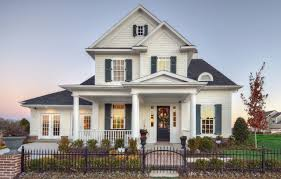southern living house plans with luxury simple house