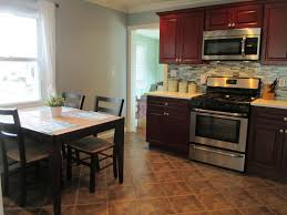 ... Kitchen Cabinets Staten Island 432 Clawson Street Staten Island Ny For  Sale 569 000 Homes Com ...