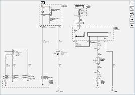 2002 mitsubishi diamante ac compressor wiring diagram sportsbettor me mitsubishi diamante wiring diagram sophisticated mitsubishi lancer alternator wiring diagram s